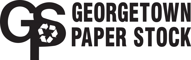 Georgetown Paper Stock